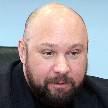Кошелев Владимир